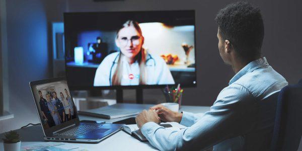 premium-health-online-course-1