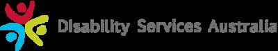 Disability Services Australia