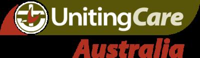 Uniting Care Australia