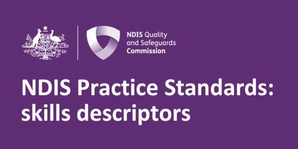 Premium Health - Article - NDIS High Intensity Support Skills Descriptors